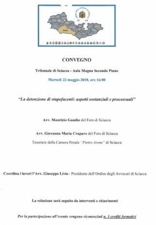 la-detenzione-di-stupefacenti-22-05-2018
